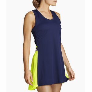 Bjorn Borg dress Tess