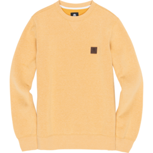 ELEMENT HEREN SWEATER - HEAVY CR
