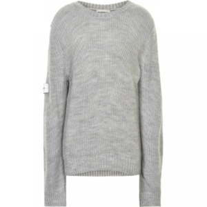 COST:BART JUNIOR MEISJES SWEATER - GOLDA