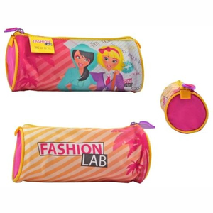 Fashion Lab Etui