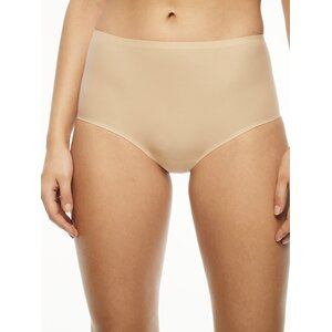 Chantelle 2647 SoftStretch tailleslip Nude