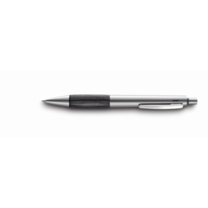 Lamy Vulpotlood ACCENT AI KW