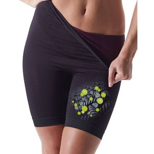 Secret Slim afslankshort S