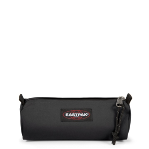 Eastpak Penetui Benchmark Single Black