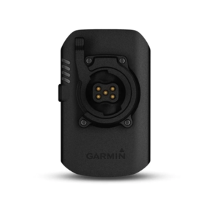 Garmin - Charge Power Pack