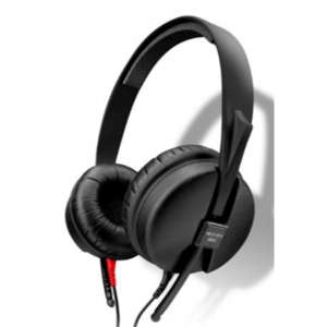 Sennheiser on ear hoofdtelefoon HD25SP II
