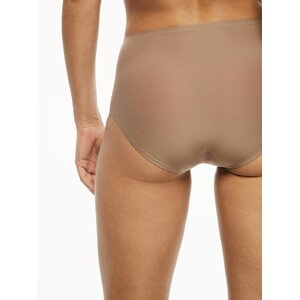 Chantelle 2647 SoftStretch tailleslip cappuccino