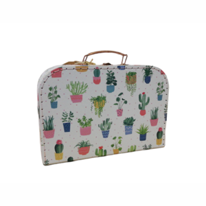 SBEL grote suitcase