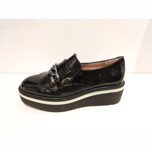 Hispanitas HI00553 Himalay loafer