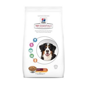 Hill's Vetessentials Canine Adult Large Breed 13kg