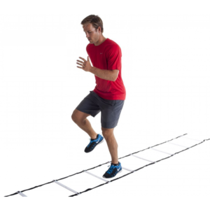 Pure Fitness Agility Ladder