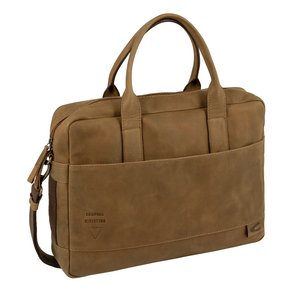 Camel Active Lima business bag