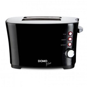 Broodrooster Domo B-Smart DO941T