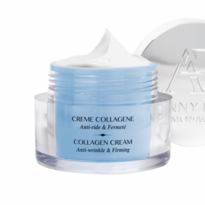 Anna Rey Monaco Collageencrème Crème Collagène 50 ml