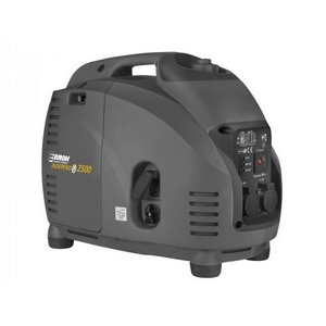 Eurom generator Independ 2500-R Inverter