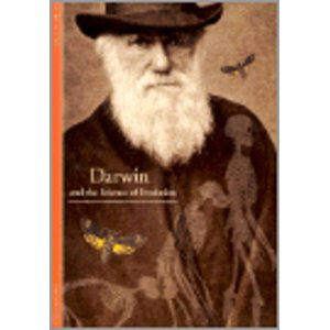 Darwin and the Science of Evolution - Patrick Tort