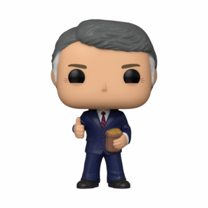 Pop! Icons - Jimmy Carter