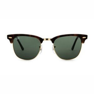 Ray Ban Kinderbril RJ9050s 100/71 (44/19 - 130)