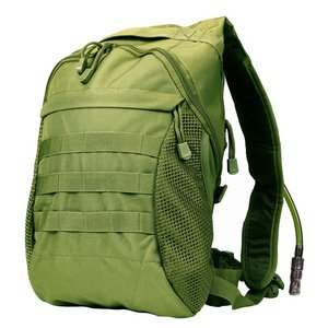 WATERPACK WITH 3 LTR. WATERBLADDER