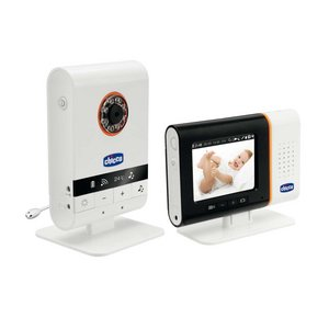 Chicco Top digital video 00002567000000