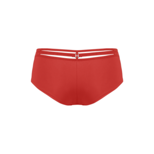 Marlies Dekkers - Space Odyssey - Shorty - 15593 - Red