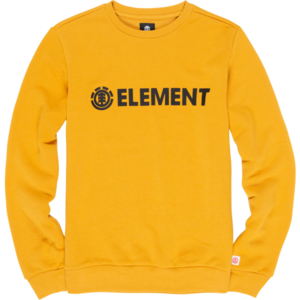 ELEMENT HEREN SWEATER - BLAZIN CREW