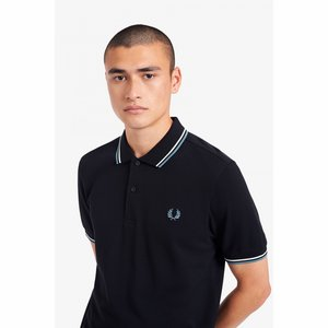 Fred Perry The Fred Perry Shirt Polo