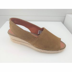 hush puppies 67.hahina