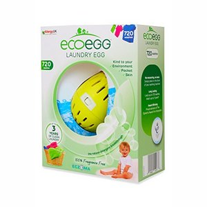 Eco Egg 720 Geurloos
