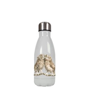 Fles Small - Birds of Feather