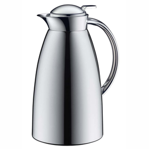 Alfi Koffiepot Gusto 1 L thermos chrome
