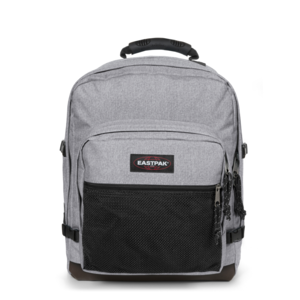 Eastpak Dagrugzakken Ultimate 42 L Sunday Grey