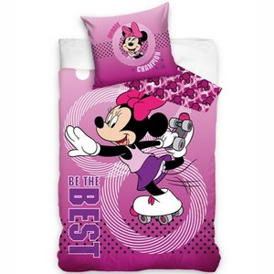Minnie Mouse - Be The Best