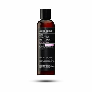 Color Protecting Conditioner 250ml