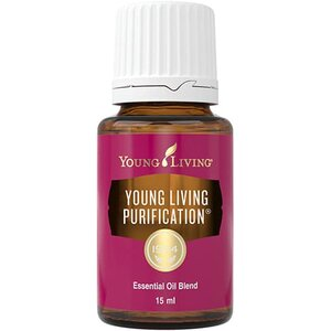 Purification 15ml - Young Living