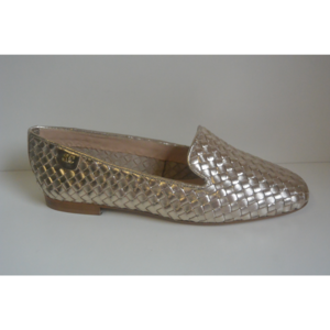 Scapa Loafers