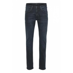 Matinique Heren Jeans - 30204156 Jeans
