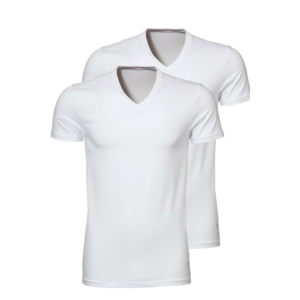 Ten Cate V-Shirts 2Pack