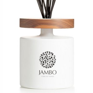 Jambo Collections Geurstokjes Papua 3000ml