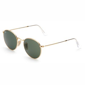 Ray-Ban Zonnebril RB 3447