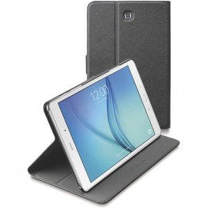 Cellularline Samsung standcase Folio zwart