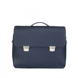 Bombata 24h Bag Madrid Classic Dark Blue 15.6""