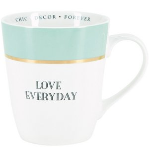 Tas - Mint Love Everyday