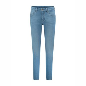 Para Mi Celine Fancy Reform Denim: Water Blue L32 Skinny Leg (Para.95)
