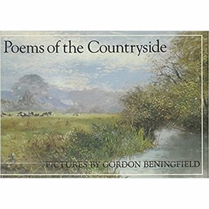 Boek Poems of the Countryside - Gordon Beningfield