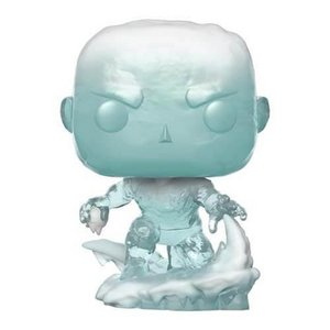 Pop! Marvel: 80th Anniversary - First Appearance Iceman