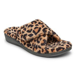 Relax - Leopard Naturel