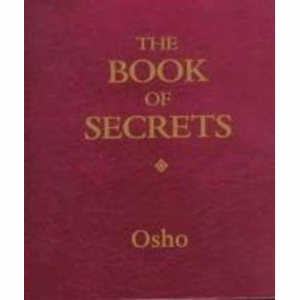 Boek Mind, Body And Spirit - Osho