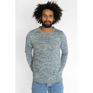 Alby Cotton Knit
