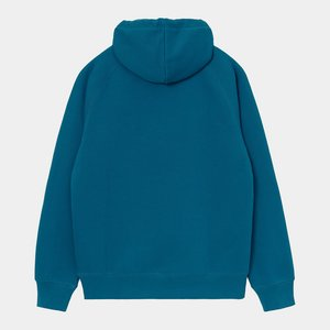 Hooded Chase Sweat Carhartt